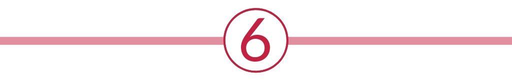 Numbered list 6